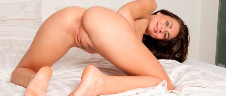 Пол хиндискей красивые и голые эротика