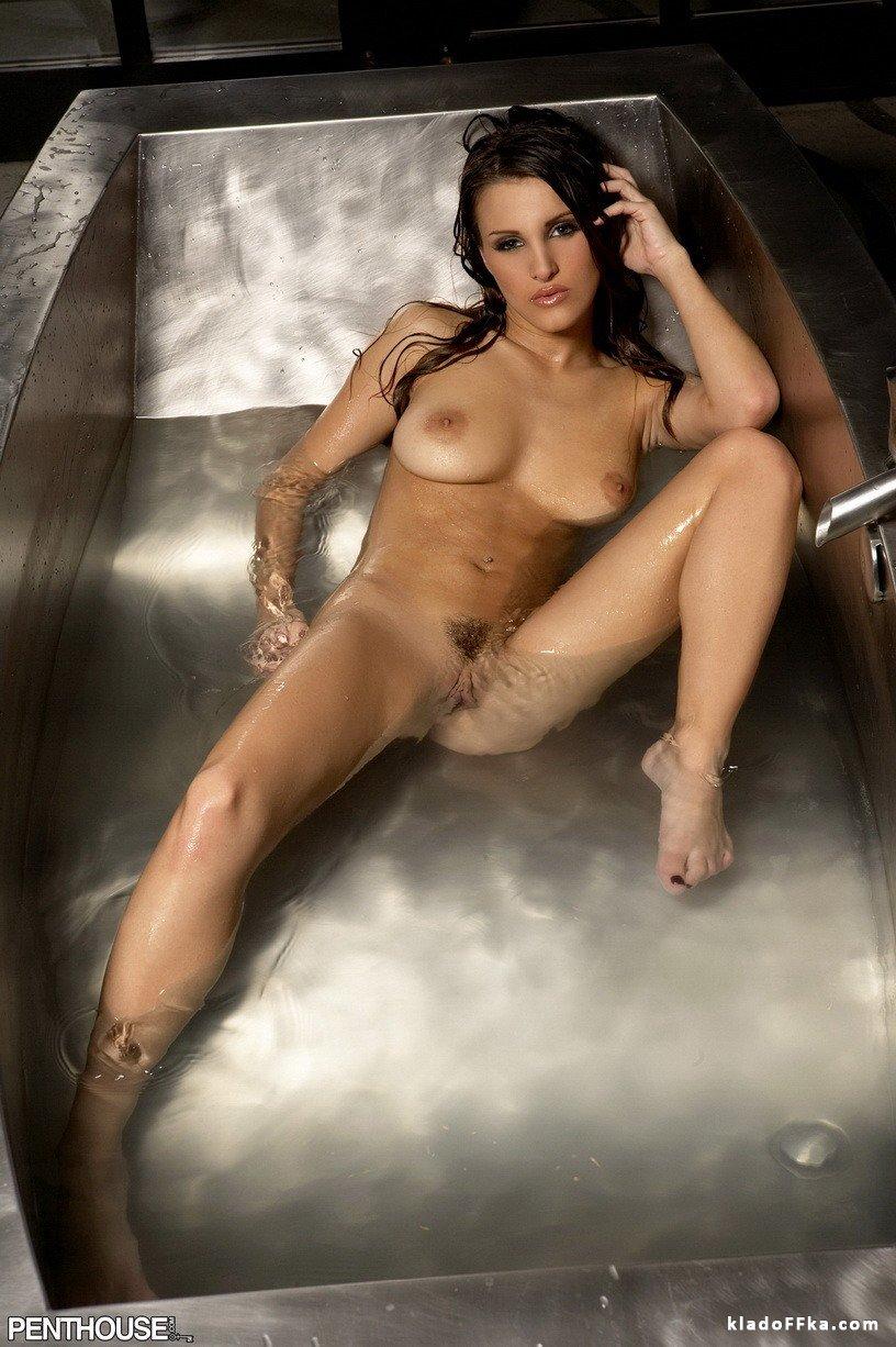 my art ванна фото