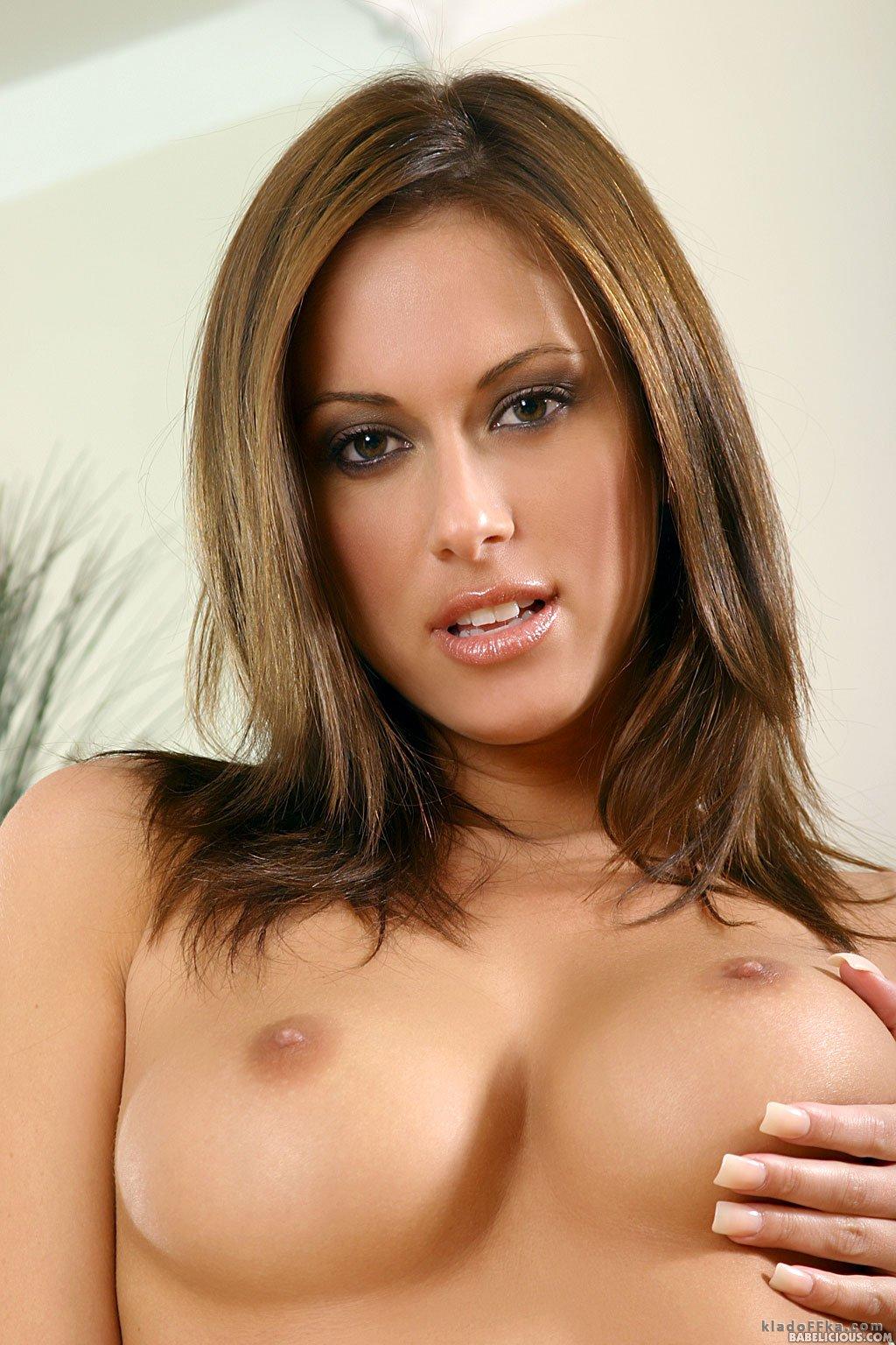 Имена порно актрис шатенок