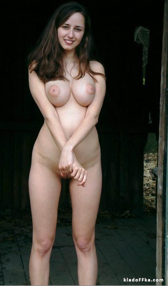 секс фото соседей