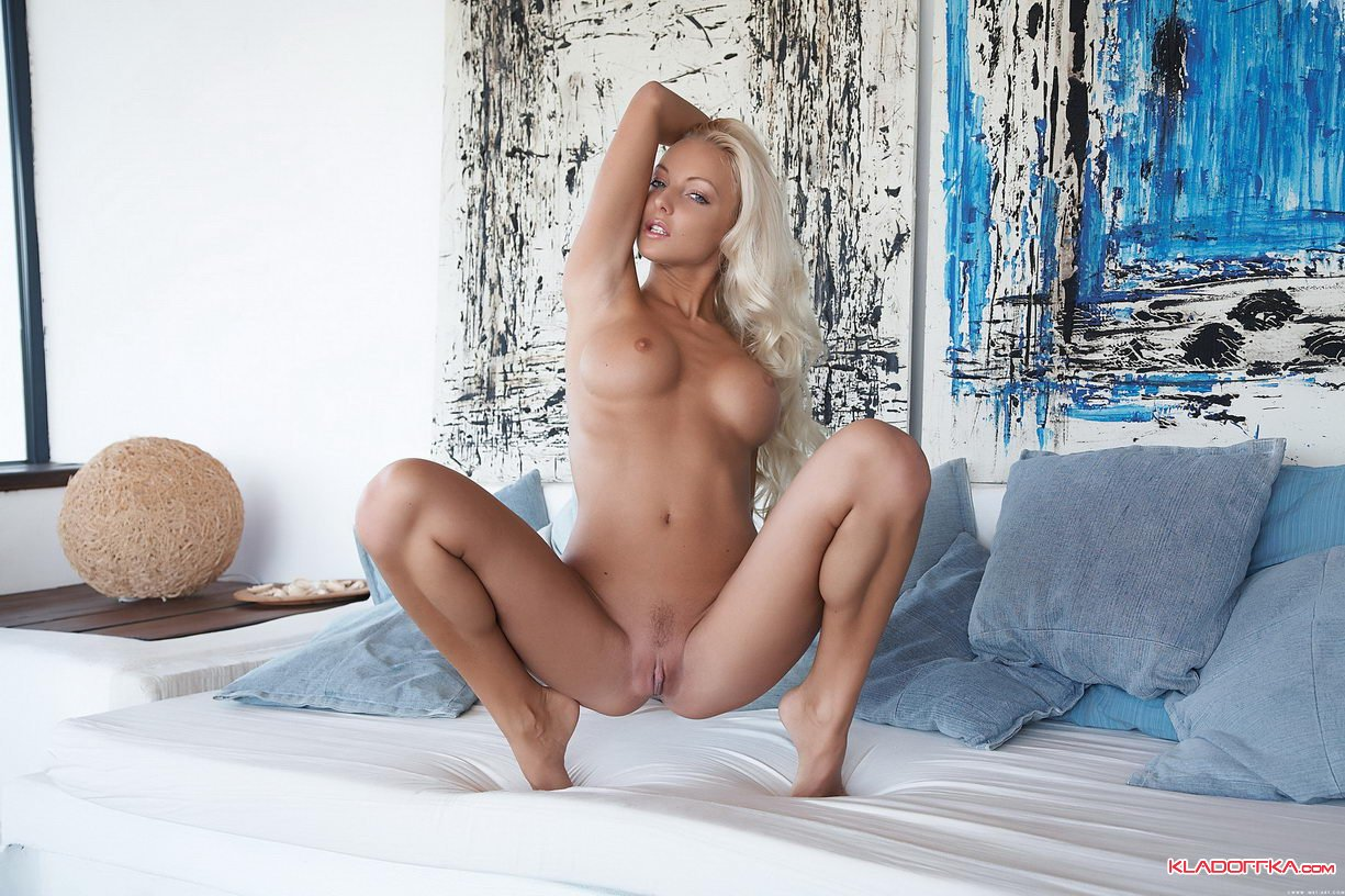 м com секс фото