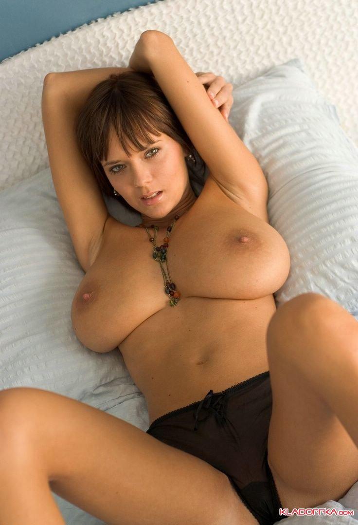 Очень ценная порно девушки с натуральной грудью слышал