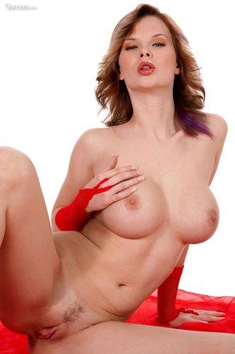 фото голых девушек высокое разрешение