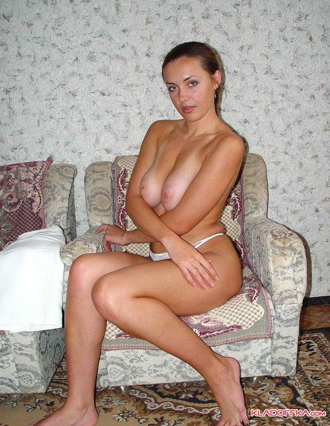 Проститутка  temainarodru