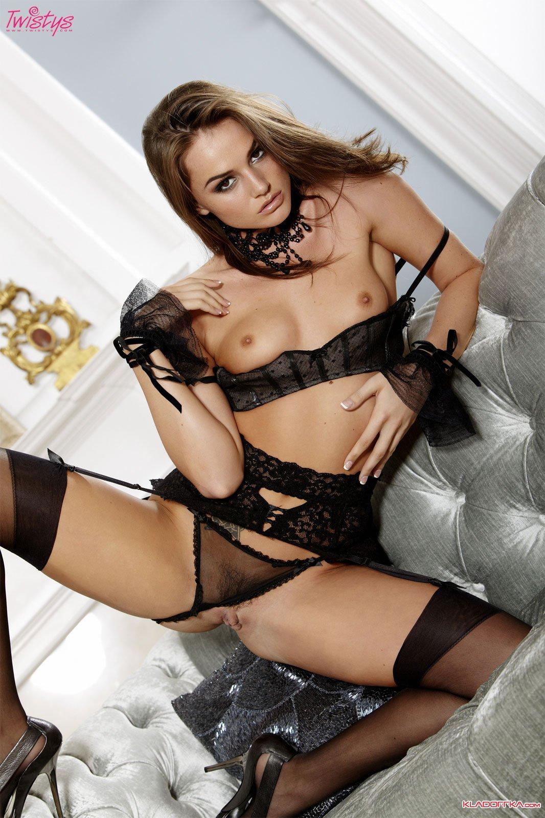 белье для проститутки
