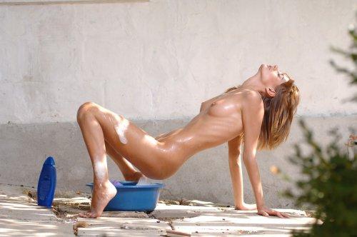 Iren - Summer shower