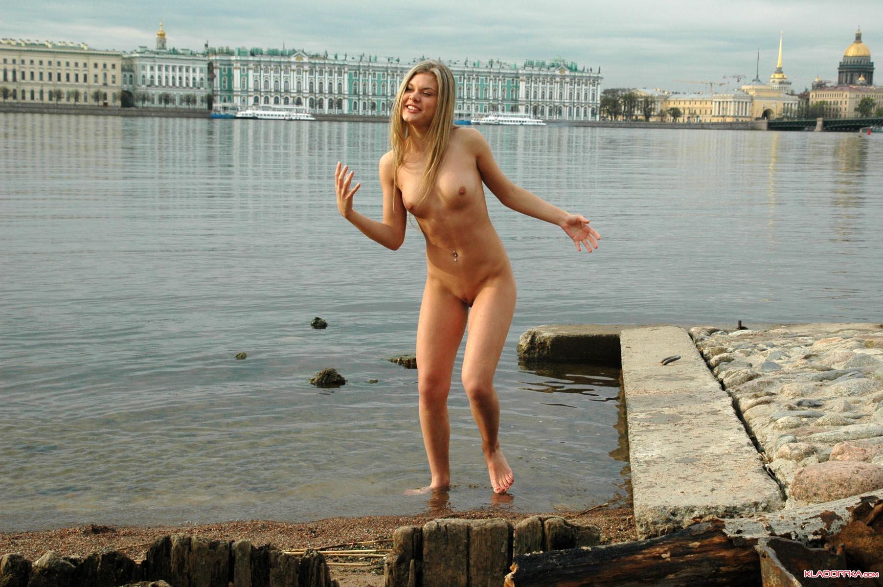 Стрелецкая ольга голая 11 фотография