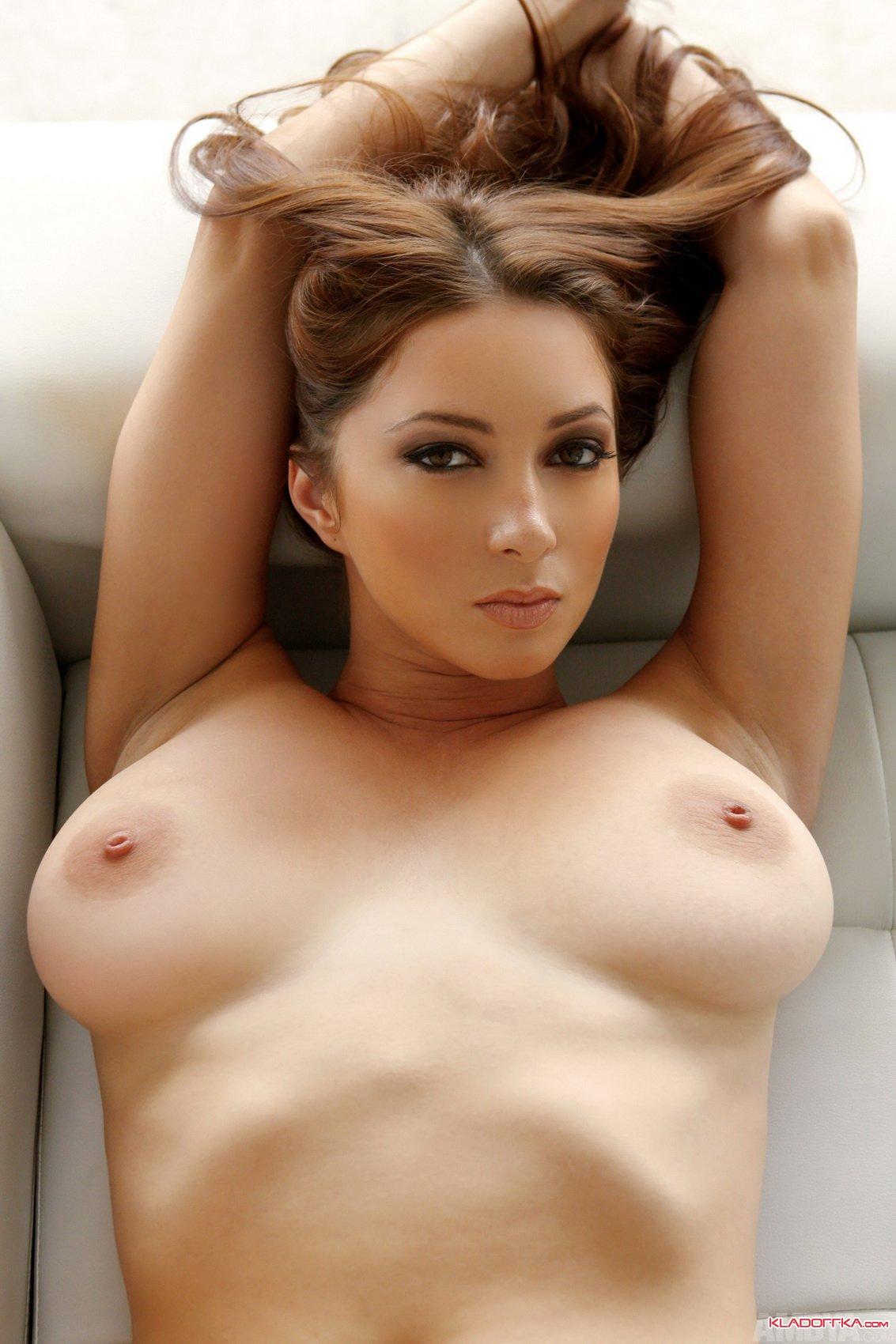 Julie white nude, real live lesbian sex