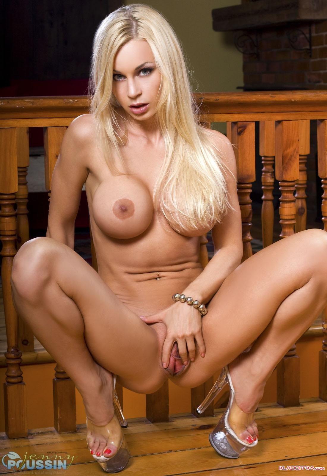 Full porn image galleries