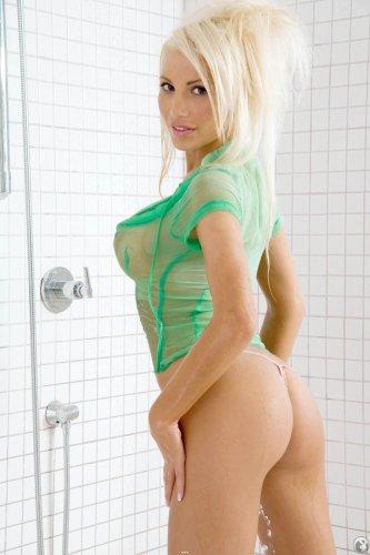 Maria Molkanova