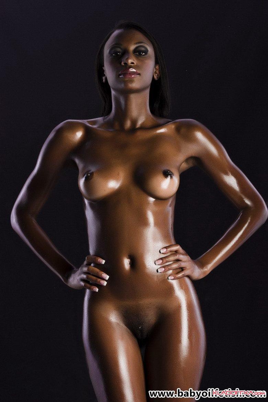 Красивые голые африканки, шлюхи города чебоксар
