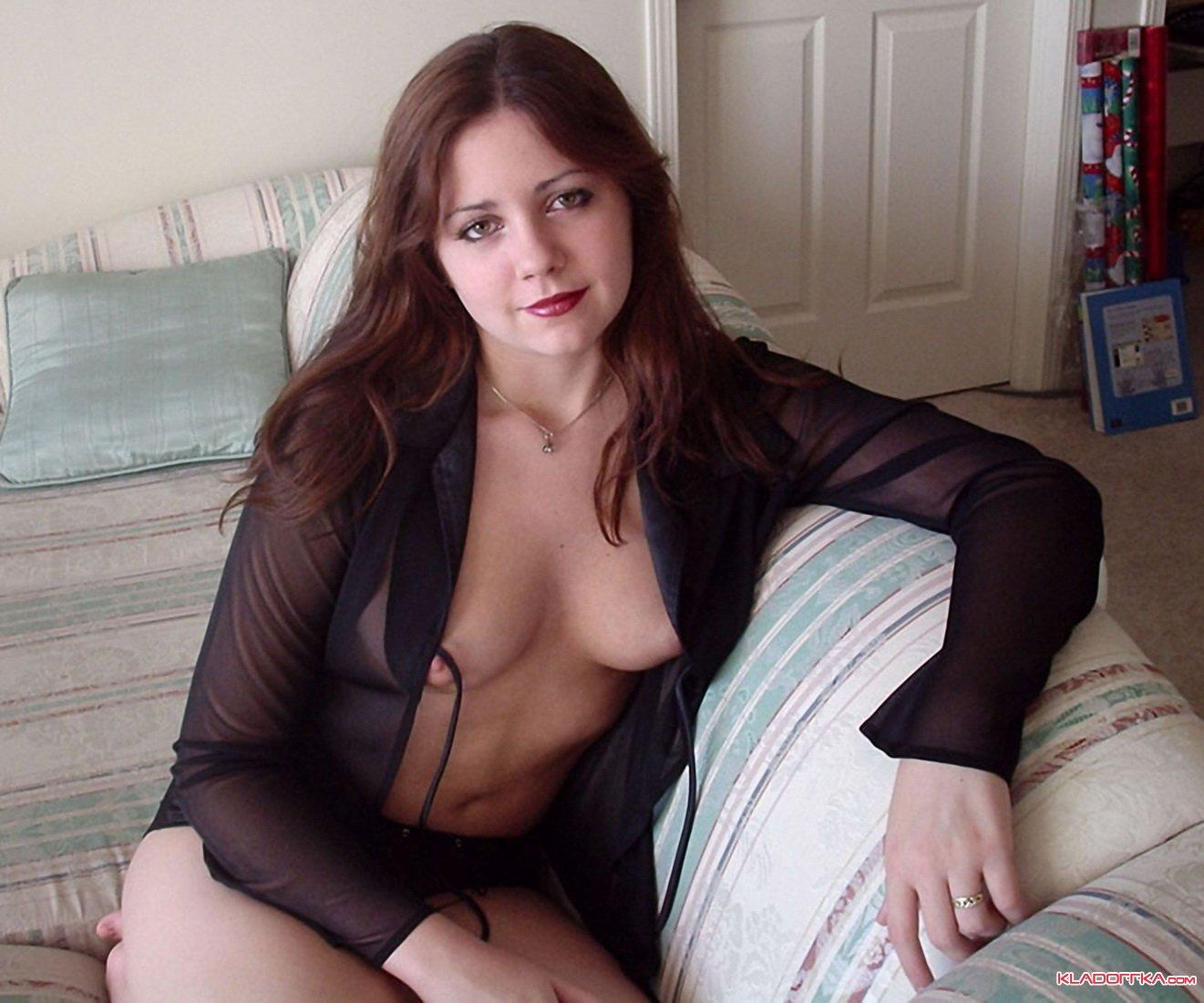 Частные роковые обнаженные проститутки фото