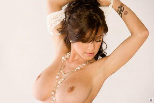 Tess Taylor