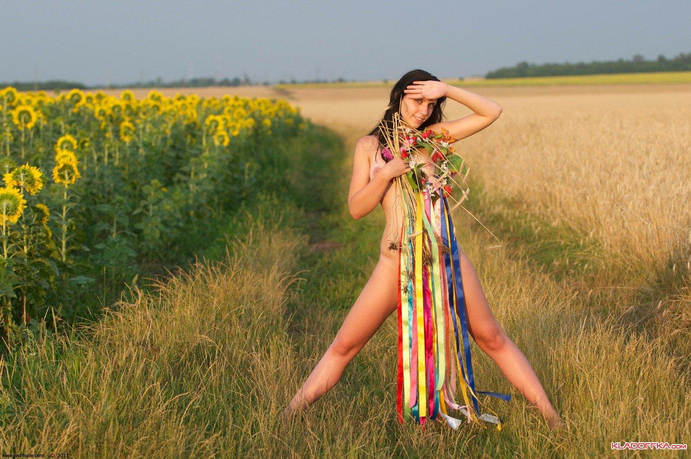 seksualnie-ukrainskie-devushki