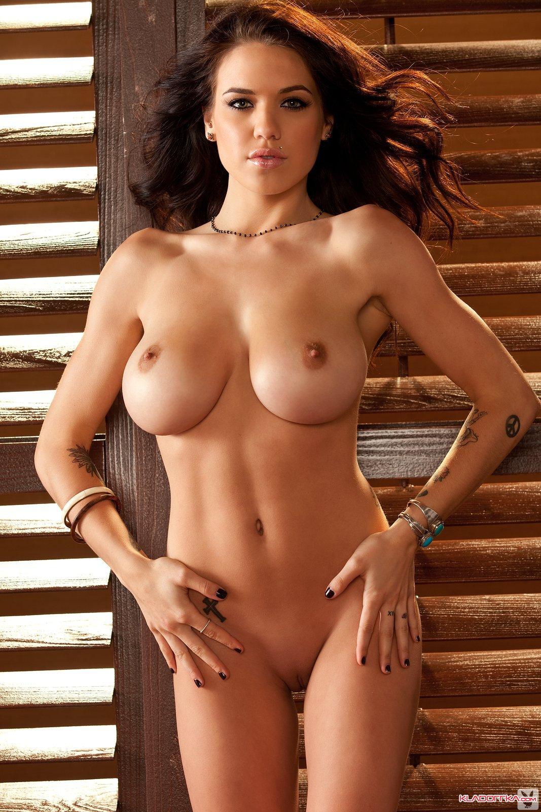 tess taylor nude