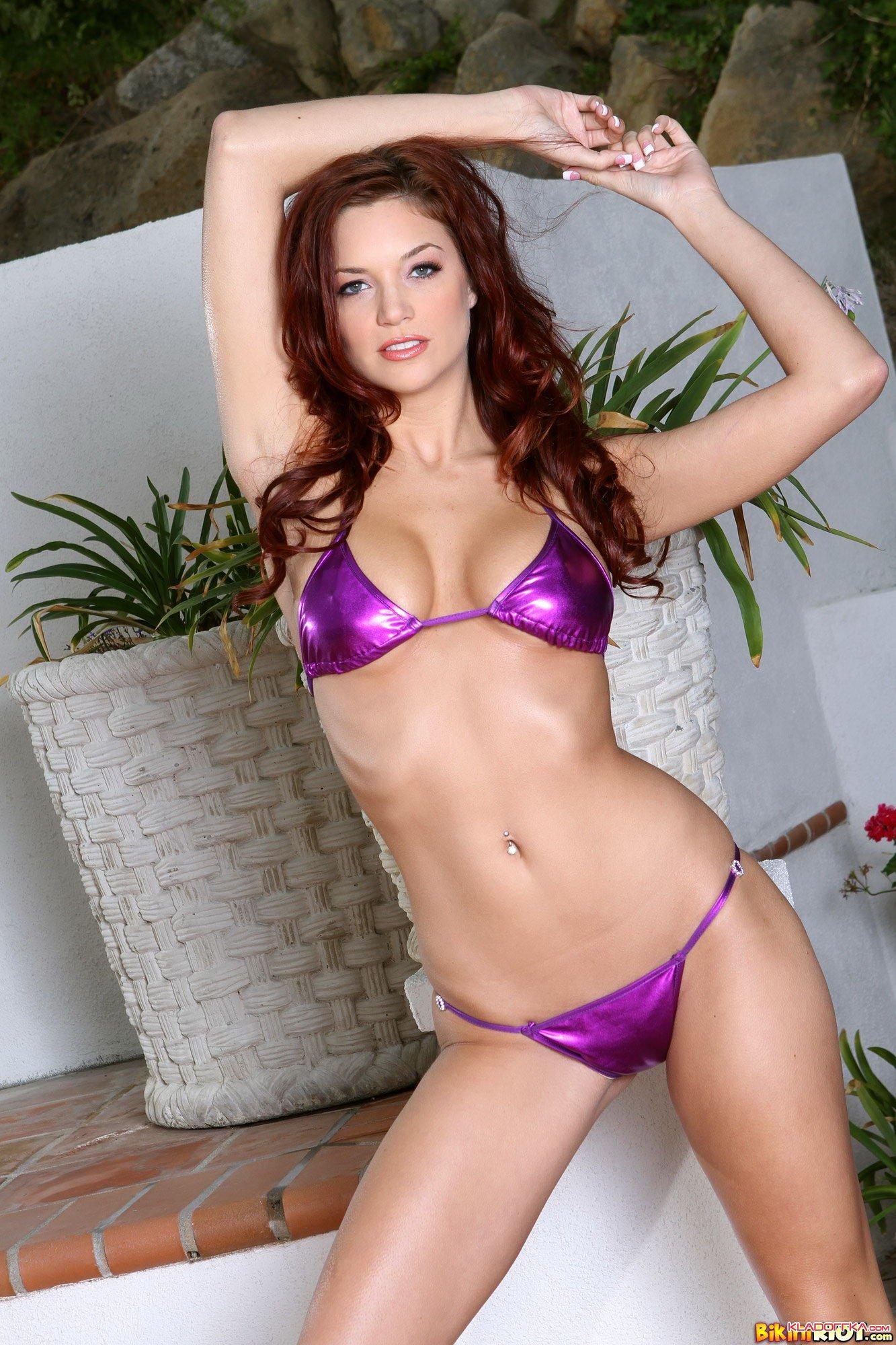 Jayden Cole порно фото
