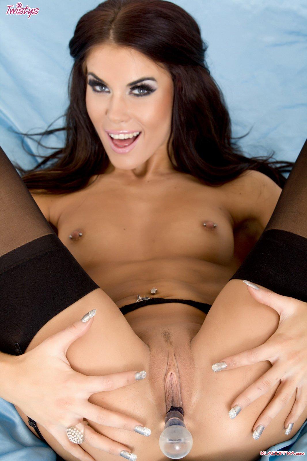 фото порно секси девушек