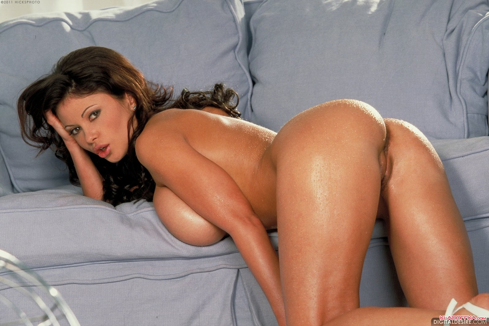 Смотреть порно насти бесплатно фото 803-376
