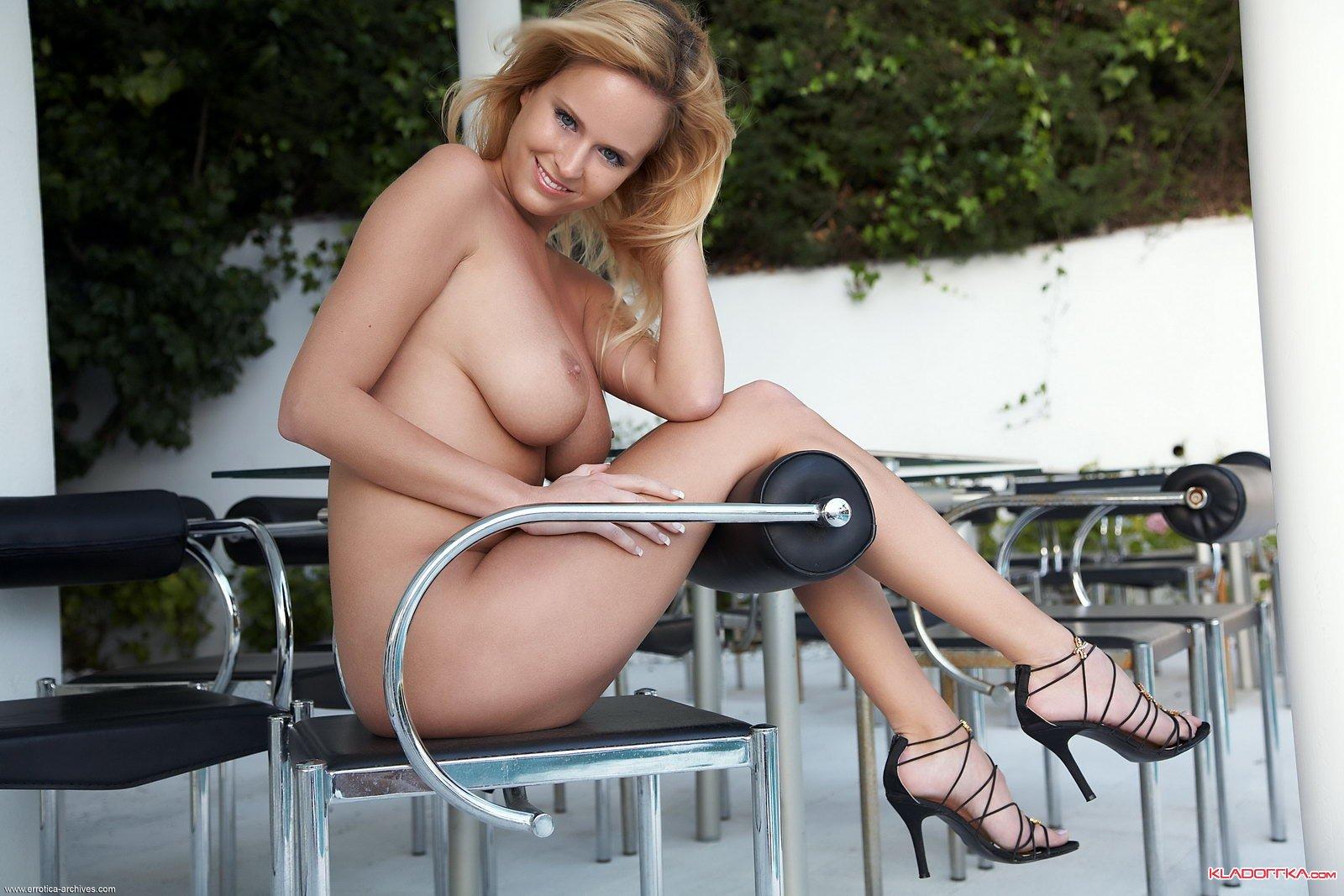 Raylene секс фото
