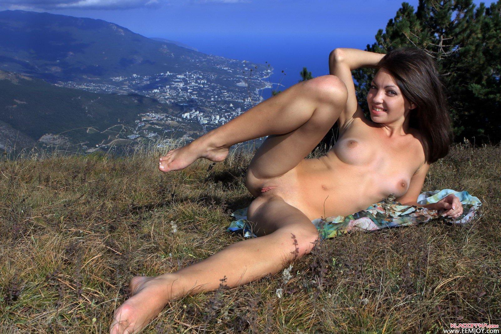 Секс с кавказцами в жж 13 фотография