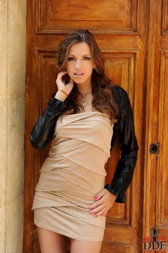 Модница Eufrat