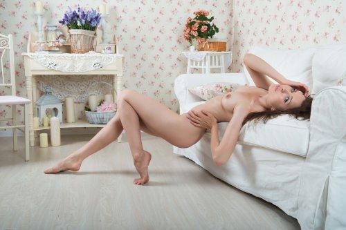 Куколка Anita E