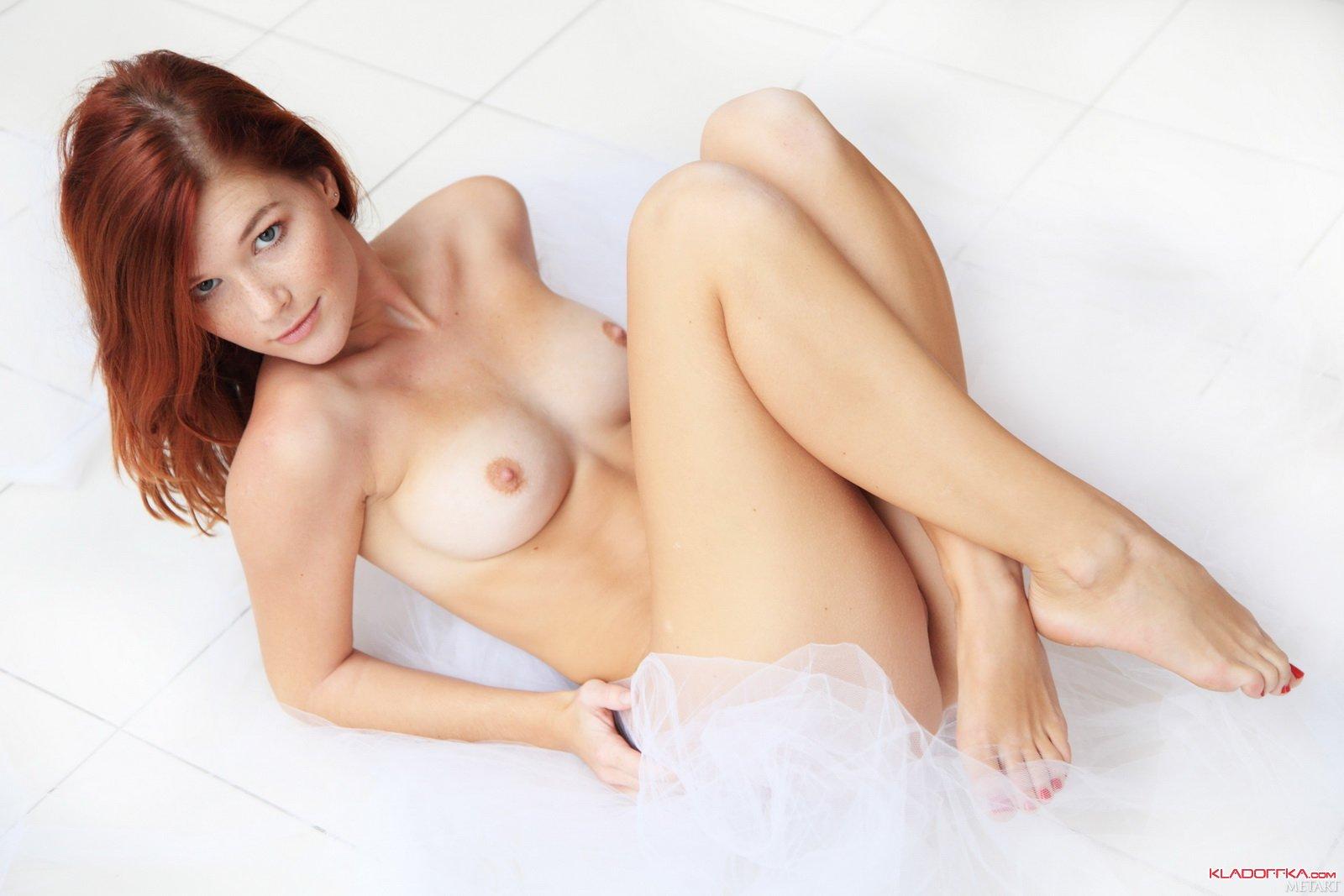 фото секса на открытом воздухе