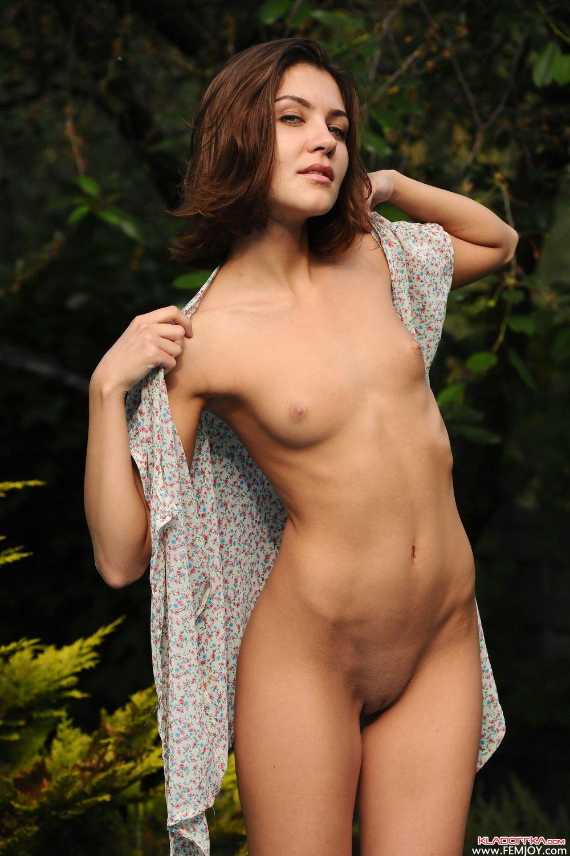 Фото голая с потрясающей фигурой фото 268-274
