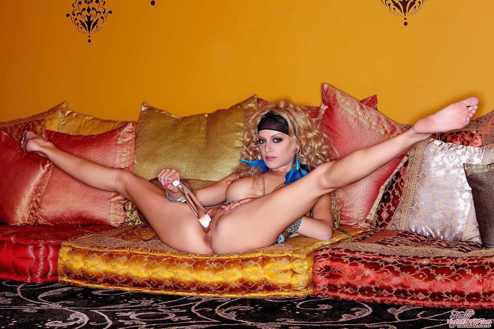 Шейх и наложницы видео порно