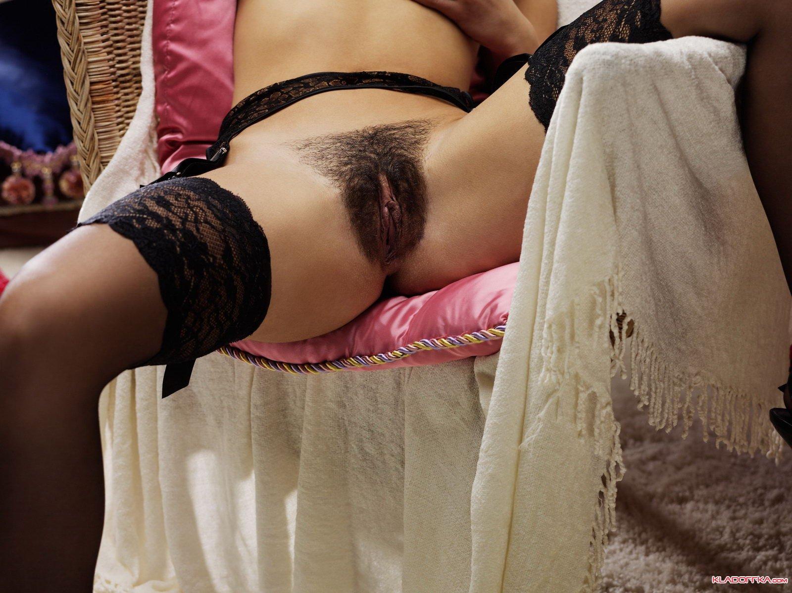проститутки с красивыми сиськами