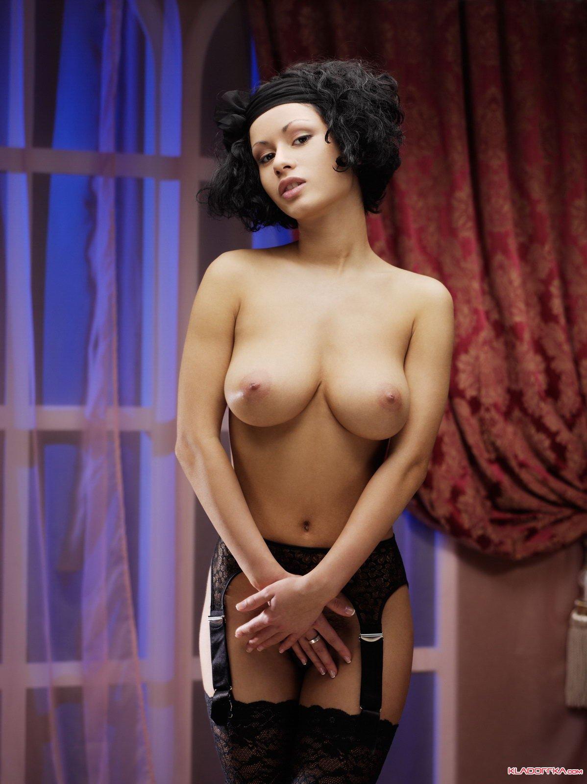 проститутки с лохматой пиздой