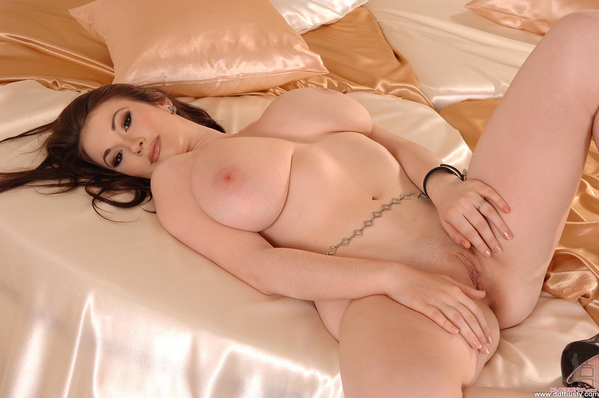Смотреть порно с анной сонг 14 фотография