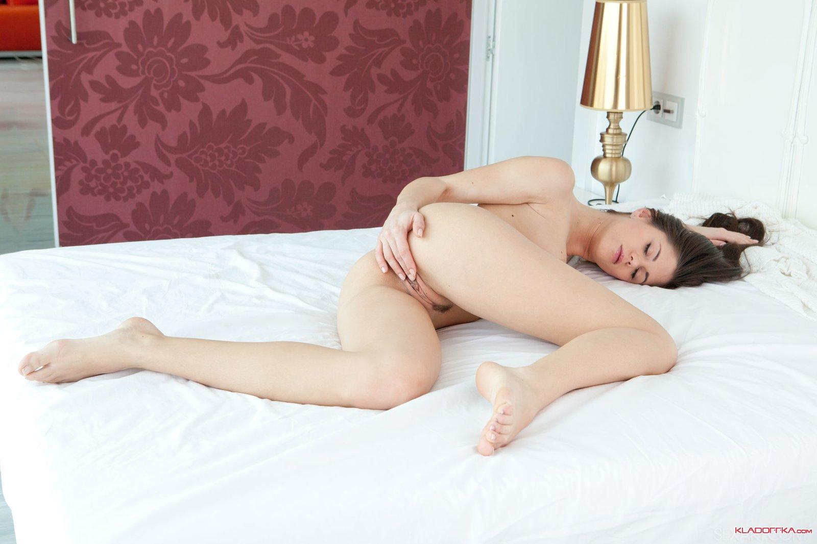 Лесби Эротические фото голых лесбиянок