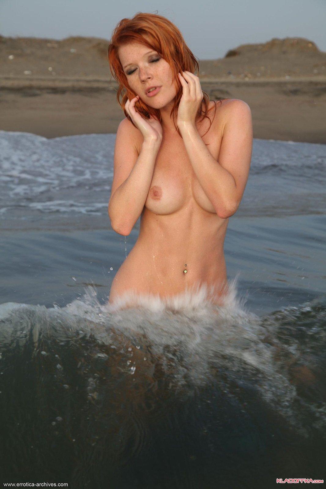 Эротика фото голых девушек на goloeme