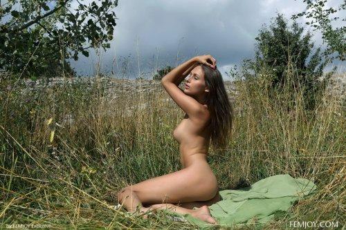 Yarina P