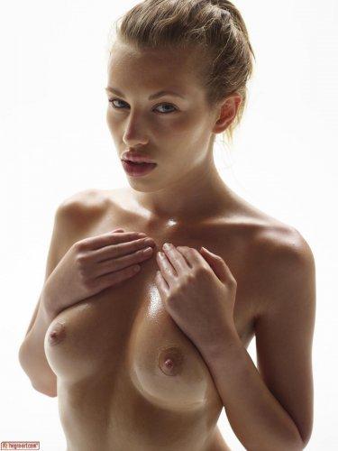 Melissa K
