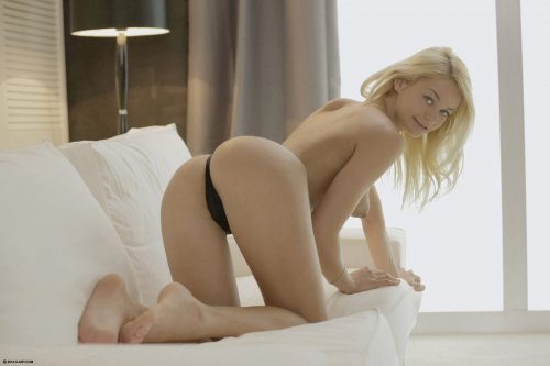 Vanessa J