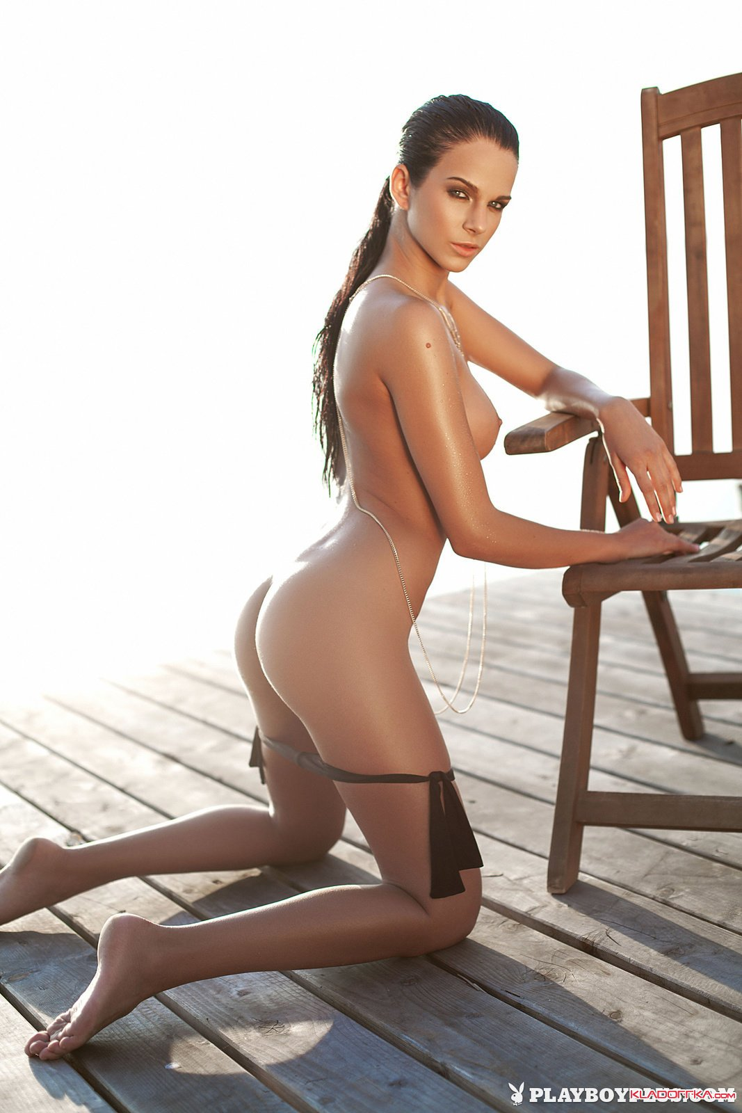 Sophie choudary naked #7