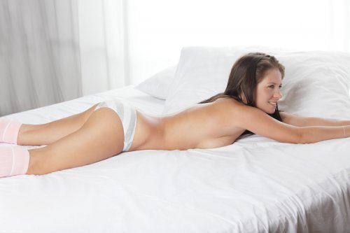 Jessica Rox