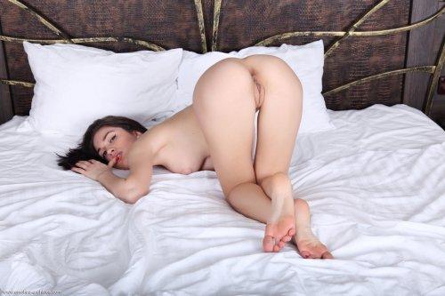 Helen H