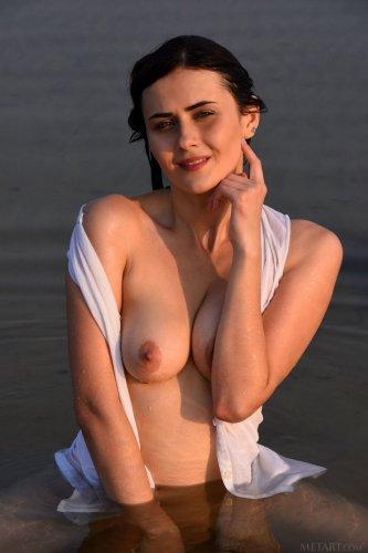 Stella P