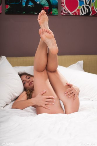 Erica J