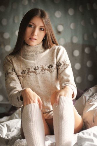 Emilia Sky