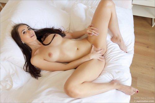 Vanessa A