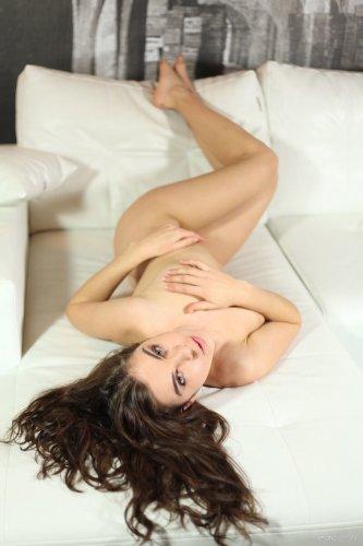Dakota A