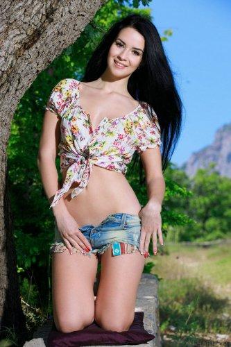 Lola Marron